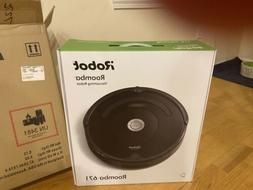 NEW iRobot Roomba 671 Robot Vacuum with Wi-Fi Connectivity R