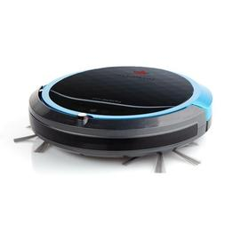 New BISSELL Smartclean Robotic Smart Vacuum Floor Care clean