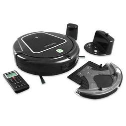 REDUCED ~Pyle Smart Robot Vacuum PUCRC65-Floor Cleaner w/Mop
