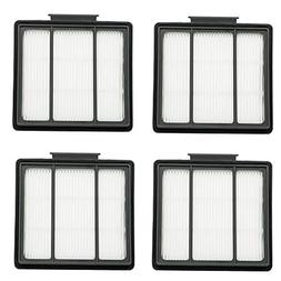 HIFROM Replacement HEPA Filters for Shark ION Robot S86 S87
