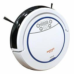 EHMONE Robot Vacuum Cleaner for Pets and Allergies, dust