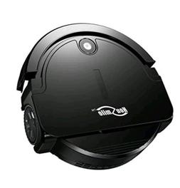 robot vacuum cleaner higher suction automatic robotic