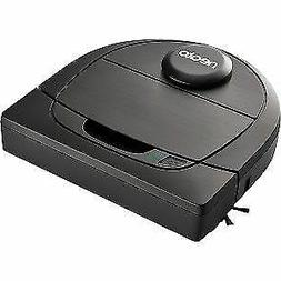 Neato Robotics 945-0308 Botvac D6 Connect Vacuum Cleaner - B
