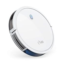 eufy Boost IQ RoboVac 11S , 1300Pa Strong Suction, Super Qui