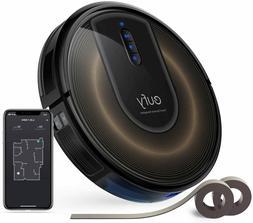 eufy RoboVac G30 Edge WiFi Vacuum Cleaner Robot 2000Pa Smart