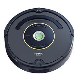 iRobot Roomba 652 Robot Vacuum