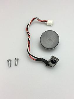 Roomba 700/800/900 Series Top Bumper IR Sensor
