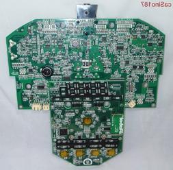 iRobot Roomba 770 PCB Circuit Board MCU motherboard 700 Seri