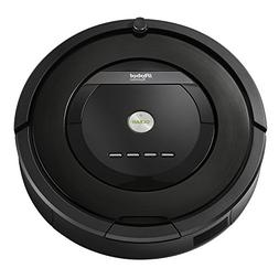 iRobot Roomba 805 Cleaning Vacuum Robot with Dual Virtual Wa
