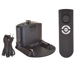 iRobot Roomba 850 Robotic Vacuum with Scheduling Feature, Re