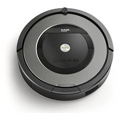 iRobot Roomba 877 Vacuum Cleaning Robot