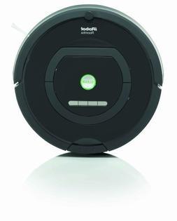 iRobot Roomba automatic vacuum cleaner Roomba 770