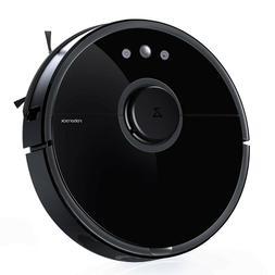 Roborock S5 Robotic Vacuum and MOP Cleaner - Black  Brand Ne