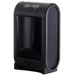 EYE-VAC PRO BLACK Professonal Automatic Touchless Stationary