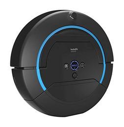 Scooba 450 Wall Tank Virtual Cleaner, Robotic Vacuum iRobot,