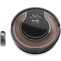 Shark ION Robot Dual-Action Robot Vacuum Cleaner with 1-Hour