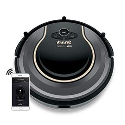 Shark ION Robot Vacuum WIFI-Connected, Voice Control Dual-Ac