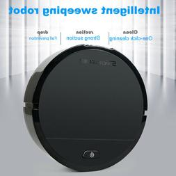 supercleaner smart cleaning robot auto robotic vacuum