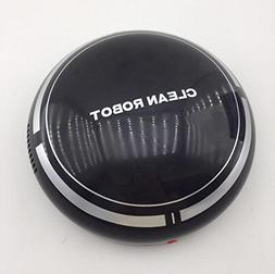 Sweep Robot Automatic Robot Vacuum Cleaner - USB Rechargeabl
