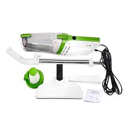 FUMAK Ultra Quiet Mini Home Rod Powerful Vacuum Cleaner Port