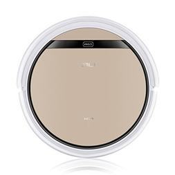 ILIFE V5s Pro Robotic Vacuum Cleaner with Water Tank, Automa