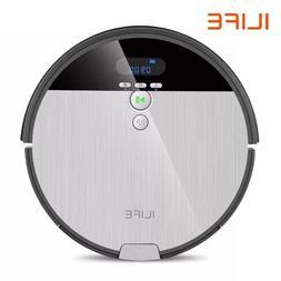 ILIFE V8s/V8 Plus Robot Vacuum Cleaner Vacuum