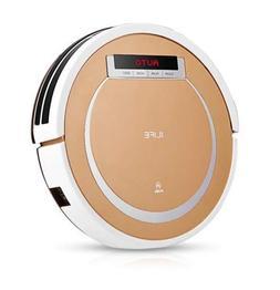 ILIFE Smart Robotic Vacuum Cleaner