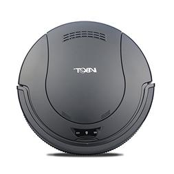 VBOT S30C Robot Vacuum Cleaner for Pet Hair Hard Floor and C