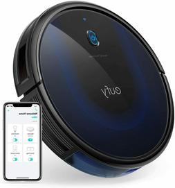 eufy Wi-Fi Robotic Vacuum Cleaner RoboVac 15C MAX 2000Pa Swe