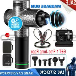 WIFI APP S6 Robotic Vacuum and Mop, Super Strong Suction, wi