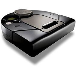 Neato XV Signature Pro Pet and Allergy Robot Vacuum Cleaner